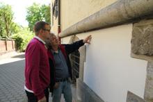 Nano - München Holz- und Bauschutz
