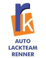 Logo Autolackteam Renner