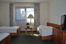 Hotelbetriebe Becker GmbH