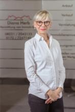 Diana Herb Vermittlung von Immobilien