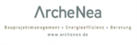 Logo ArcheNea GmbH