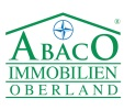 Logo ABACO Immobilien