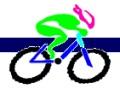 Logo Erhart's Bike-Shop Inh. Gerhard Erhart