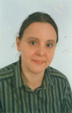 Müller Sylvia  Steuerberater