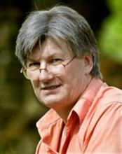 Head-Balance Alfred Pfennig