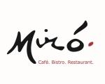 Logo Restaurant Miro