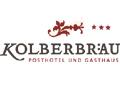 Logo KOLBERBRÄU
