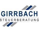 Logo Steuerkanzlei Girrbach