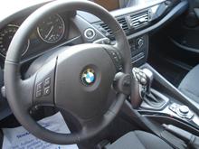 Auto Mobil Drechsler