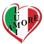 Logo Amore Lumi GmbH & Co KG