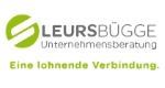 Logo Unternehmensberatung  Heide Leurs-Bügge