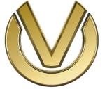Logo Regionalgeschäftsstelle für Deutsche Vermögensberatung  Sonja Rupp