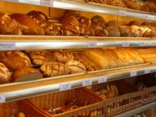Bäckerei Konditorei Döllner