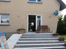 Reisebüro Friedrichstal