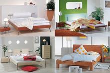 Der Bettenhimmel WeeBee Wohn- & Schlafkomfort