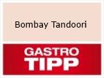 Logo Bombay Tandoori