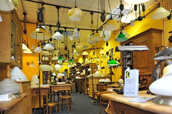 N rnberger lampenmanufaktur glas pendelleuchte modern for Lampen ratingen