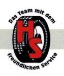 Logo Reifenhandel  G. Langner OHG