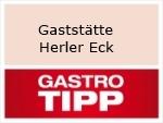 Logo Gaststätte  Herler Eck