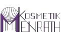 Logo Kosmetik Menrath