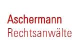 Logo Rechtsanwaltskanzlei  Dr. Rolf Aschermann