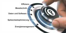 Wintermayr Energiekonzepte Systemtechnik GmbH / Wintermayr Energiekonzepte Planung+Technik GmbH (Wintermayr Gruppe)