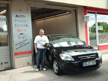 Autopflege-Center Götz