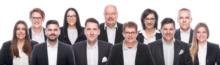 compexx Finanz Direktion Wasserburg
