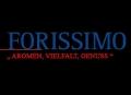 Logo Ristorante Forissimo