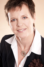 Helen Strong 