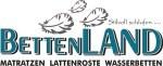 Logo BTW Bettenland Wiesbaden GmbH