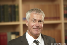 Meinecke & Meinecke Rechtsanwälte Fachanwälte für Medizinrecht