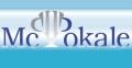 Logo MC Pokale  Pokale, Darts und Zubehör,Teamsport, Ligaverwaltung