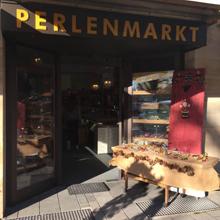 Perlenmarkt Schulze GmbH