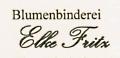 Logo Fritz Elke Blumenbinderei