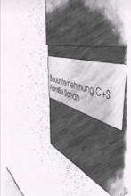 Bauunternehmung C&S