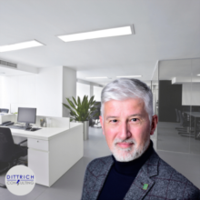 Dittrich Consulting