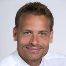 Thomas Seßner  individ-Finanz GmbH