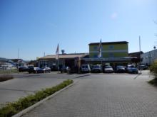 Autohaus Cruciata  KFZ-Werkstatt & Lackiererei