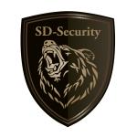 Logo SD-Security Service GmbH