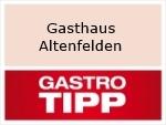 Logo Gasthaus Altenfelden