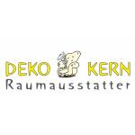 Logo Deko Kern GbR