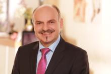 JFC J. Fedrowitz-Consulting