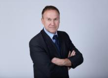 Stephan Boehnke