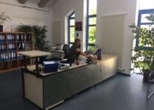Gebr. Konrad GmbH