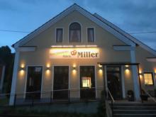 Bäck Miller Bäckerei Beim Edelstetter