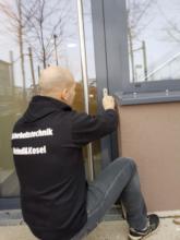 Sicherheitstechnik Meindl