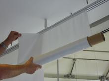 Reinigungstechnik Frey GmbH