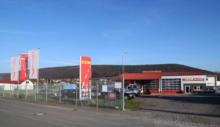 Fa. Wüst GmbH & Co.KG
