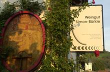 Weingut Simon-Bürkle GbR